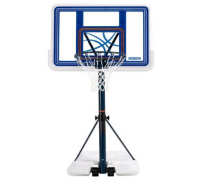 Lifetime-Pool-Side-Basketball-System-White-Fusion