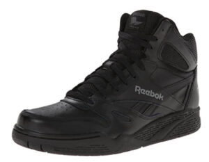 Reebok Men's Royal BB 4500 HI Basketball Shoes